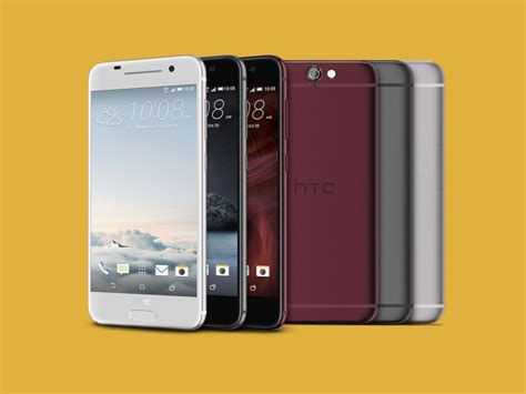 phones that look like iphone htc s newest phone looks like the iphone so what wired
