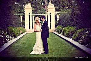Katherinebobby havens chapel houston wedding for Houston wedding photography and video