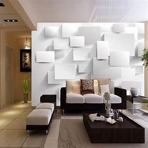 Download 3D Living Room Wallpaper Gallery