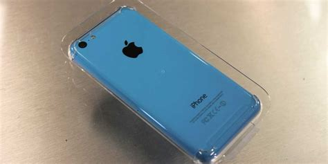 6c iphone rumor mill iphone 6c to be announced in january official