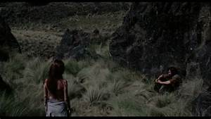 "espectrofilia - ""Bring me the head of Alfredo Garcia"" (1974)"