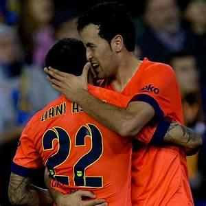 Barcelona win as Deportivo La Coruna fan's death shocks La ...