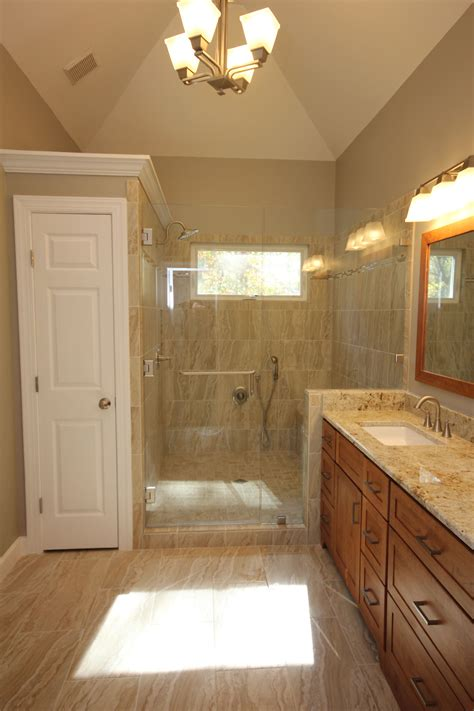 bathroom remodel cary nc custom designed showers bath remodeling center cary nc