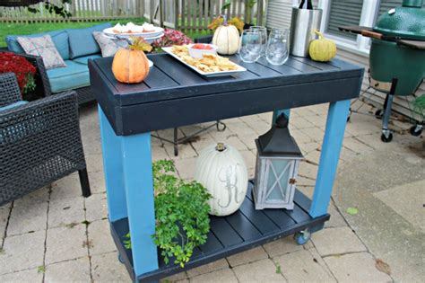 pool table pockets bar cart how to in 26 diy ways guide patterns
