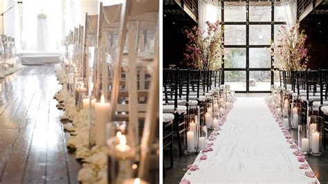 mariage hivernal mariage hiver tenue mariage pas cherlovely events