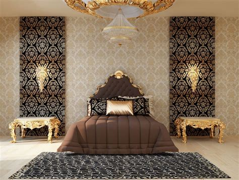 olivo tappeti black gold tappeto annodato a mano knotted carpet