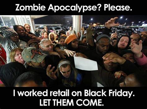 Black Friday Shopping Meme - black friday 2016 best funny memes about shopping working retail heavy com page 2