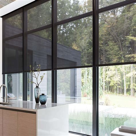 large french windowupvc clear tempered glass fixed windows
