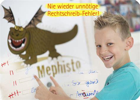 Co2 Vermeidung Mini Massnahmen Fuer Grossen Erfolg by Einfach Besser In Rechtschreibung Aufsatz Grammatik