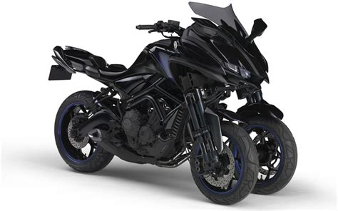 Yamaha Mio S 4k Wallpapers pin on motorcycles wallpapers