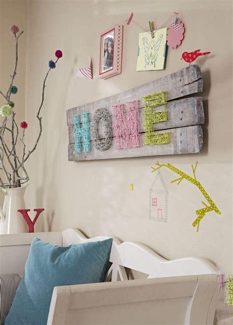 40 ideas diy para decorar tu casa sin gastar mucho decorar tu casa ideas y cuadro