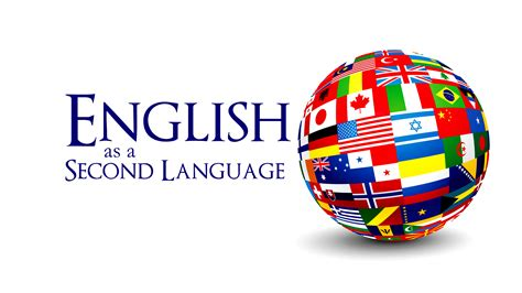 English As A Second Language  Esl Classes In Los Angeles  Eagle Rock College