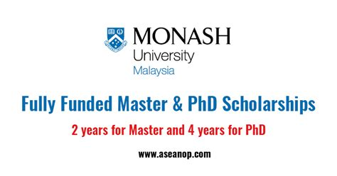 Masters And Doctor Of Philosophy Degree Scholarships At. Average Cost Of Lasik Surgery. University Of Southern California Online Masters. Dr Bui Plastic Surgeon Allergies Burning Eyes. Bryan Hospital West Lincoln Ne. Assisted Living Facilities Allstate Hemet Ca. How Often To Get An Oil Change. Hotel Viking Restaurant Flush Out Detox Pills. New York Film Colleges Manotel Auteuil Geneva
