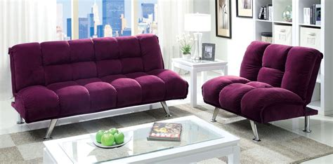 Purple Living Room Furniture. Decorative Votive Candle Holders. Laundry Room Hanging Solutions. Led Wall Decor. Movie Theater Room. Table Accessories And Decorations. Popular Paint Colors For Living Room. Western Decorating Ideas For Home. Baby Room Sets