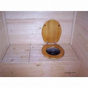 Achat Granulés De Bois : toilettes s ches en bois avec sciure abri ext rieur prix ~ Dailycaller-alerts.com Idées de Décoration