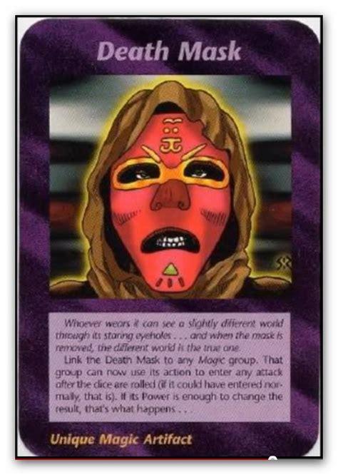 Illuminati Deaths by Illuminati Card All Illuminati Cards Anonymous On