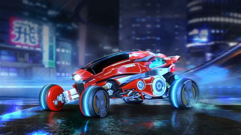 rocket league  cars    purchase neogaf