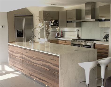 kitchen island countertop kitchen countertop home design ideas