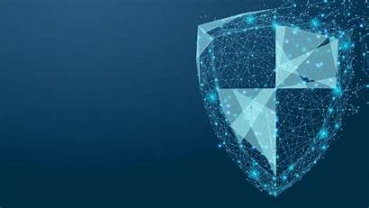 Security Cyber Offerings