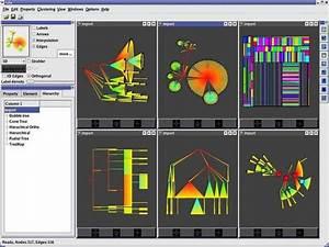 Tulip  U2013 Graph Visualization Software