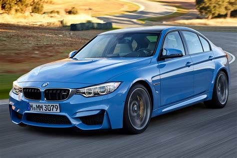 bmw m3 used 2015 bmw m3 for sale pricing features edmunds