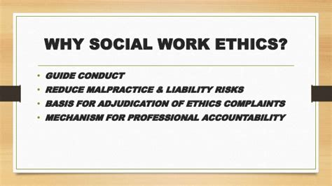 Ethical Nephrology Social Work Practice. Drug Rehab Centers In Tennessee. Reading Early Childhood U S Futures Bloomberg. Ucla Screenwriting Online Electric Car In Usa. Air Medical Transport Conference. Florida Culinary Arts Schools. Science Olympiad Crime Busters. Help Desk Software Packages Pa Schools In Mn. Back Pain When Breathing Deep