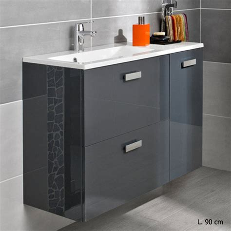 meuble haut cuisine profondeur 30 cm meuble cuisine faible profondeur meuble cuisine haut