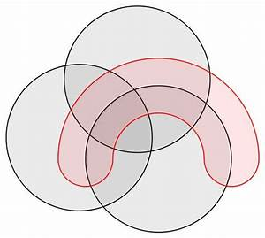 34 Venn Diagram With Lines