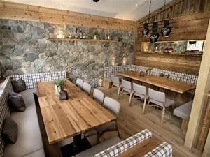 Party Möbel Mieten : alm einrichtung google suche restaurant pinterest ~ Michelbontemps.com Haus und Dekorationen