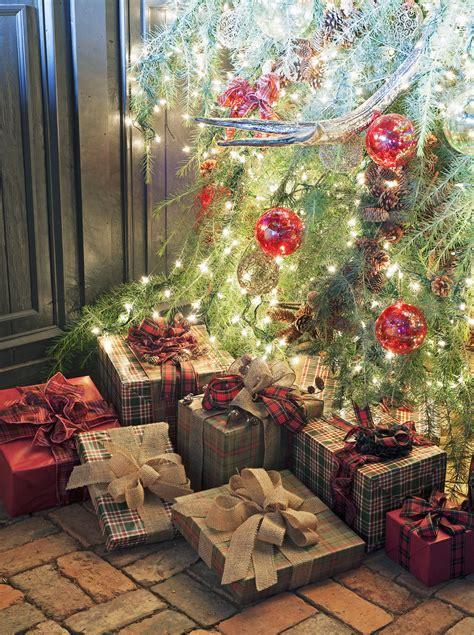 25 Christmas Decoration Ideas  Christmas Decorating