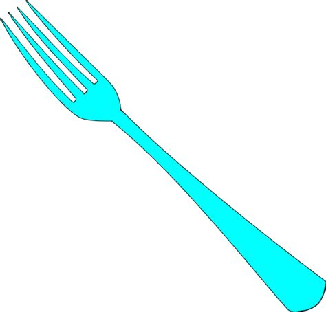 bulgari snake ring blue fork clip at clker com vector clip