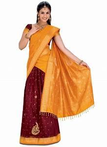 indian traditional clothes - Google meklēšana ...