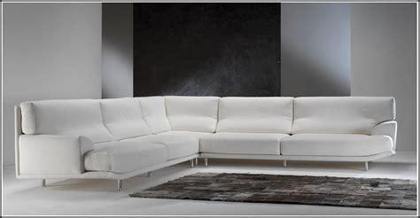 Sofa Mit Schlaffunktion Möbel Boss Download Page
