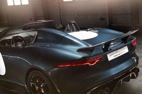 Jaguar-f-type-project-7-rear-spoiler