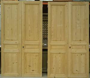 Porte De Placard Pivotante : porte de placard pivotante les portes pivotantes et ~ Farleysfitness.com Idées de Décoration