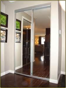 lowes kitchen backsplash tile mirrored closet door home design ideas