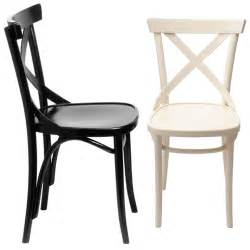 kitchen furniture uk flore bentwood chair choose from a selection of colours