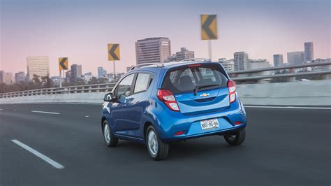 Chevrolet Picture by 2017 Chevrolet Beat Pictures Gm Authority