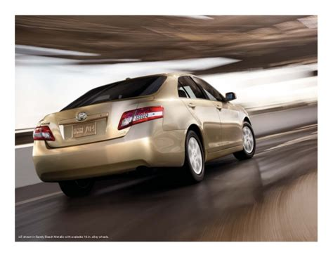 Toyota Of Wallingford Ct by 2011 Toyota Camry Hybrid Wallingford Ct Toyota Of