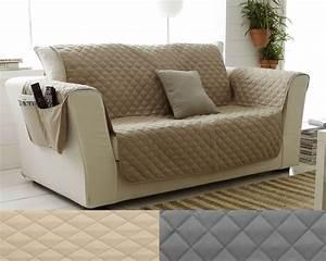 Protege Canape D Angle : rideau et textile d 39 ameublement becquet ~ Melissatoandfro.com Idées de Décoration