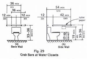 ada grab bar requirements miami condo pinterest ada With ada requirements for bathroom grab bars