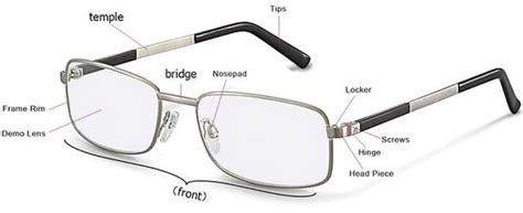 eyeglasses screw fell    repair  glasses
