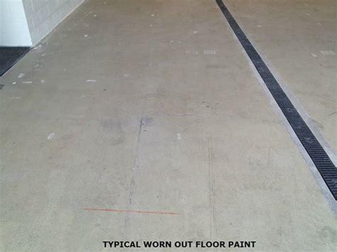 garage floor paint recommendations garage floor paint ratings gurus floor