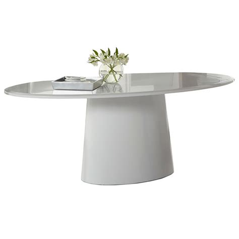 country kitchen tables modern dining tables daniel oval table eurway