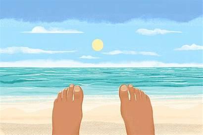 Protector Solar Seaside Sea Hormonales Contaminantes Sin