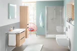 badezimmer braun badezimmer modern beige grau concret beige concret braun fotografie badezimmer