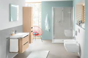 badezimmer ideen katalog badezimmer modern beige grau concret beige concret braun fotografie badezimmer