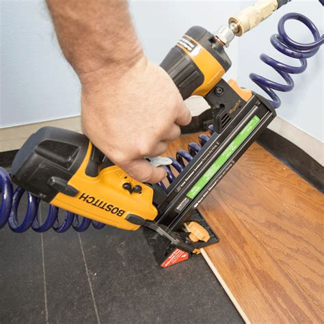 hardwood floor nail gun houses flooring picture ideas blogule
