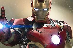 How close are we to a real Iron Man suit? - KnowTechie