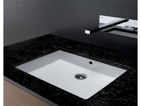 concrete trough sink contemporary vanity sinks white undermount bathroom sink
